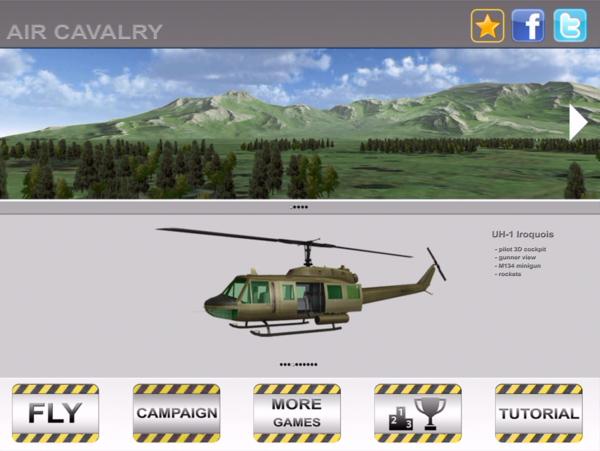 Air Cavalry1