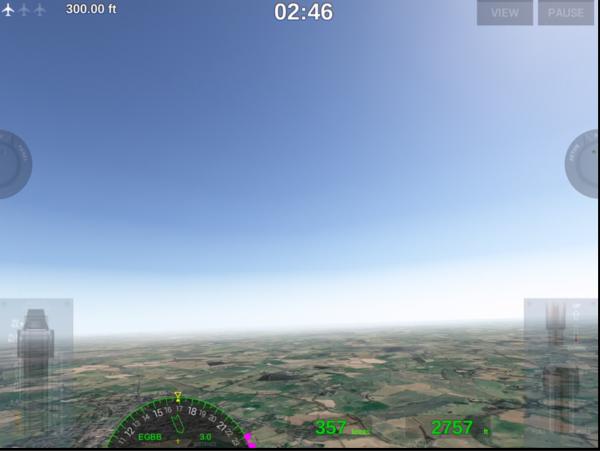 Extreme Landings4